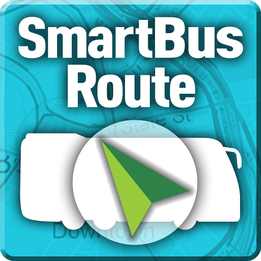SmartBusRoute App Subscription