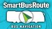 SmartBusRoute Bus Coach GPS app